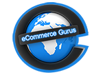 eCommerce Gurus Logo